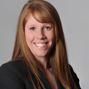 Stephanie Dowdy | Patents & IP Counsel | Metro Dallas | Harness Dickey