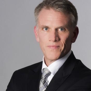 Geoff Aurini   Detroit Trademark Attorney   Harness Dickey