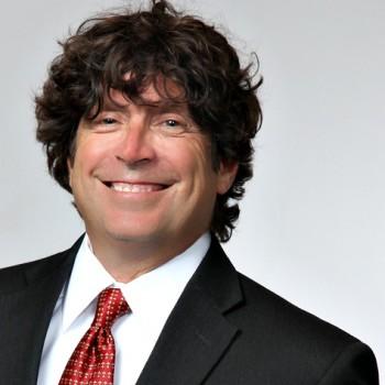 John Castellano   Tech Patent Attorney   Reston, Virginia   Harness Dickey