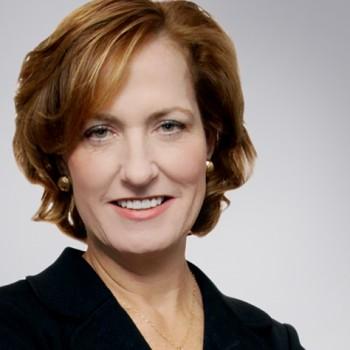 Beth Coakley   Top Trademark Attorney   Troy, Michigan   Harness Dickey