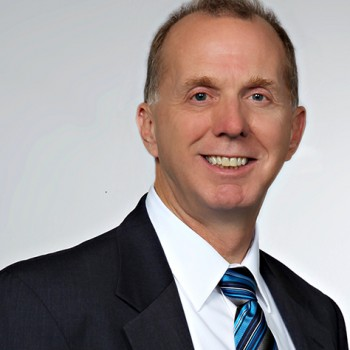 John Fitzpatrick   Veteran IP Attorney   Reston, Virginia   Harness Dickey