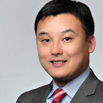 Paul Kim   Experienced IP Attorney   Reston, Virginia   Harness Dickey