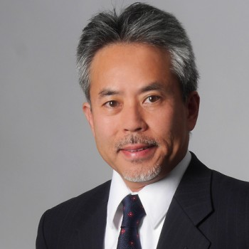 Kiyoshi Kozu   U.S. & Japanese Patents   Troy, Michigan   Harness Dickey