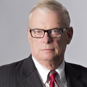 Robert J. Lenihan