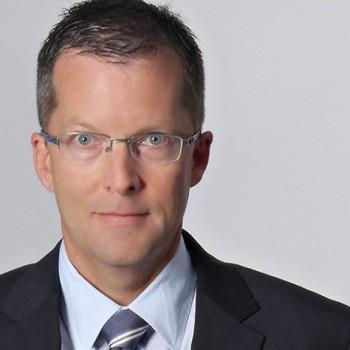 Stephen Olson   Global IP Strategist   Troy, Michigan   Harness Dickey