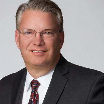 Bob Siminski   U.S. & Asian Patent Lawyer   Troy, Michigan   Harness Dickey