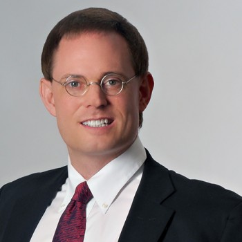 Corey Smith   International Patent Law   Reston, Virginia   Harness Dickey