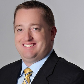 Steven Wangerow | Strategic Patent Counsel | Troy, Michigan | Harness Dickey