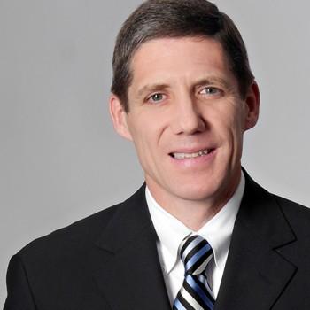 Stan Erjavac   Patent Attorney & Litigator   Troy, Michigan   Harness Dickey