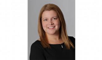 Leanne Rakers | BioPharma IP | Metro St. Louis | Harness Dickey