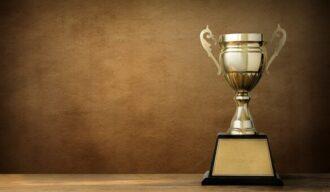 intellectual property attorneys award winning Detroit St. Louis Dallas Washington