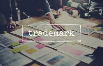 Harness Dickey Trademark Attorneys St Louis Detroit Dallas Washington, DC